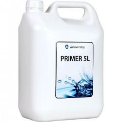 5 litres Primer